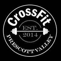 Crossfit Prescott Valley