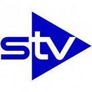 STV Dundee HQ
