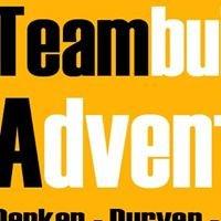 Teambuilding Adventure