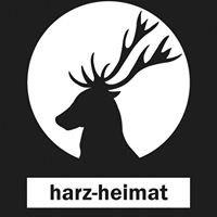 Harzheimat