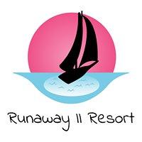 Runaway 2 Resort