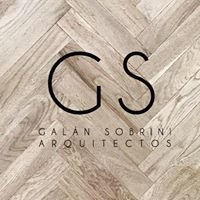 Galan Sobrini Arquitectos