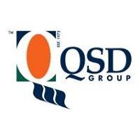 QSD International Group