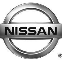 Mac Haik Nissan
