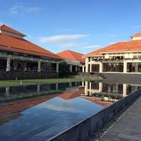 Pullman 5 Stars Resort Da Nang