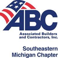 ABC Southeast MI