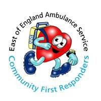 Potter Heigham First Responders