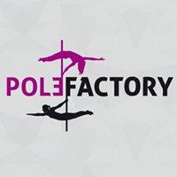 Pole Factory
