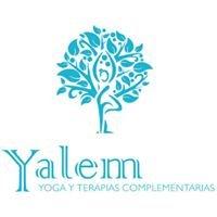 Yalem