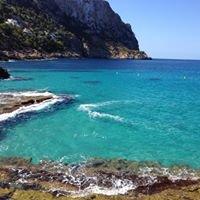 Port Andratx, Mallorca