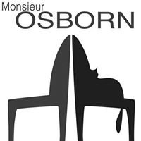 Monsieur Osborn Auction Tours