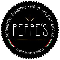 Peppe's