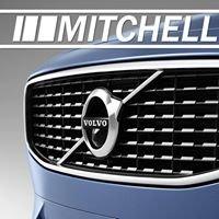 Mitchell Volvo of Simsbury