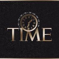 Time Kent