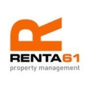 Renta61