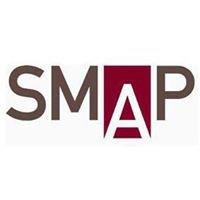 SMAP-SOCIETAT MUNICIPAL D'APARCAMENTS I PROJECTES