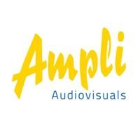 Ampli Audiovisuals