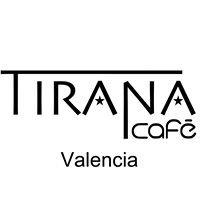 Tirana Café / Gastrobar Tirana