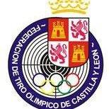 Federación de Tiro Olimpico de Castilla y Leon