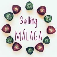 Quilling Málaga
