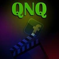 QnQ videography