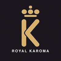 Royal Karoma