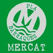 Mercat Pla Barraques