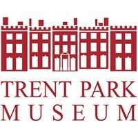 Trent Park Museum