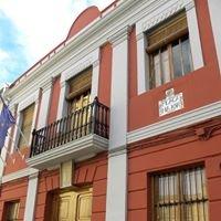 Ajuntament d'Antella