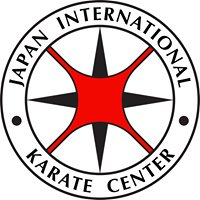 Japan International Karate Center