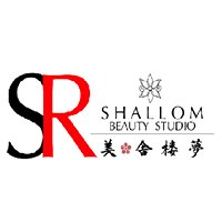 Shallom Beauty Studio