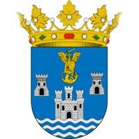 Ayuntamiento de Tous