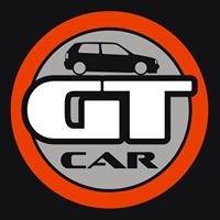 GT Car