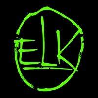 ELekozta Skate Shop