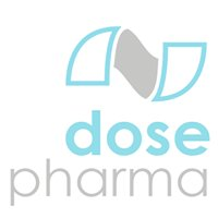dosepharma