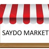 Saydo Market