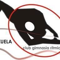 Club Gimnasia Ritmica Arganzuela