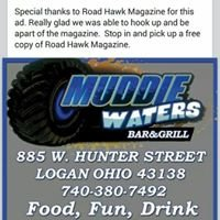Muddie Waters Bar and Grill
