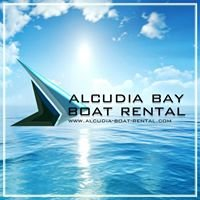 alcudia bay boat charter