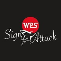 WPS - Sign Attack