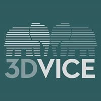 3Dvice - Professional 3D Printing Services