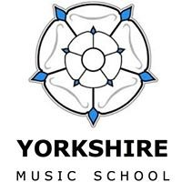 Yorkshire Music School