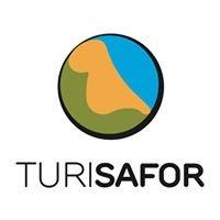 Turisafor