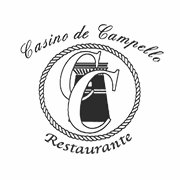 Restaurante  Casino de Campello