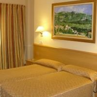 Hotel Abelay **