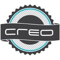 Creo Agency