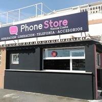 Phone Store - Torrox costa