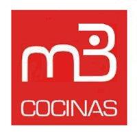 Cocinas Martin Bustos