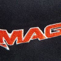 Motor.Sport Agency Group(MAG FIRM)