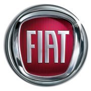 CMH Fiat Westrand